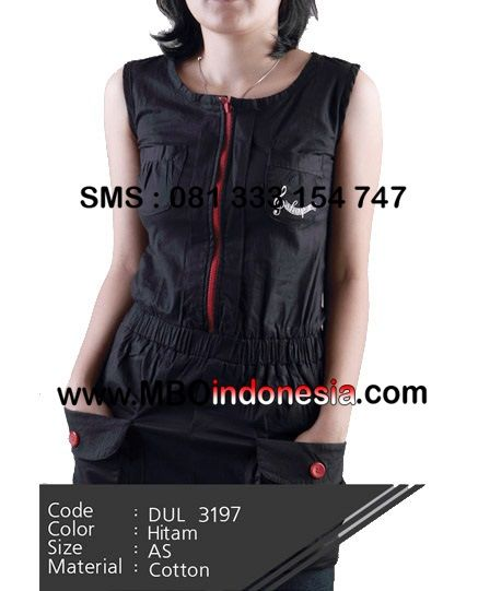 Baju Baju Murah -