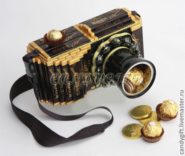 4c5b34bf038b627f03330aad8b--suveniry-podarki-fotoapparat-iz-shokolada.jpg ٦٠٠×٥٠٦ pixels