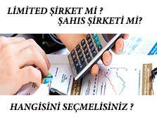 limited şirket mi şahıs şirketi-işletmesi mi,karar vermek için bize ulaşın-limited şirket kuruluşu-limited şirket kurma-kuruluş masrafı-şahıs şirketi -işletmesi kuruluşu ve faydaları