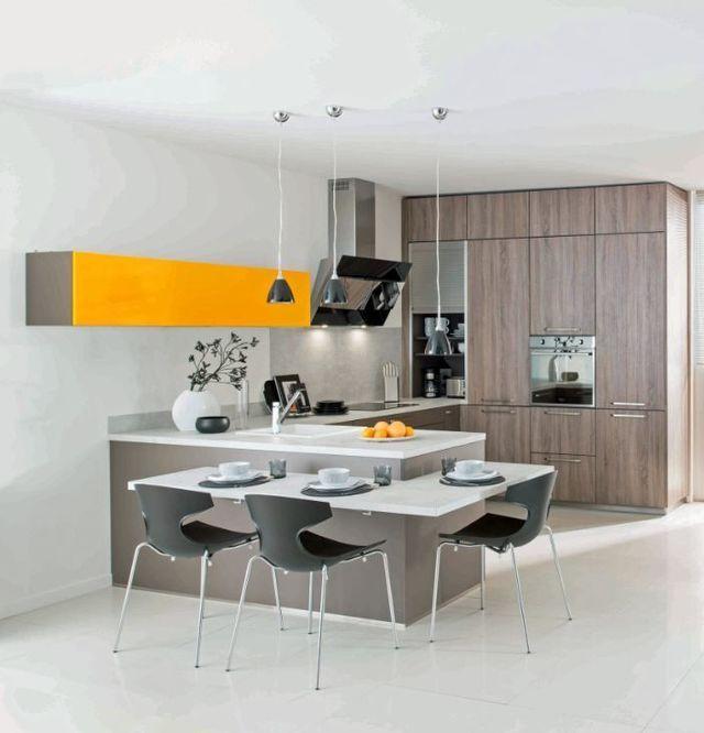 Best 25 cuisine schmidt ideas on pinterest for Cuisine configuration