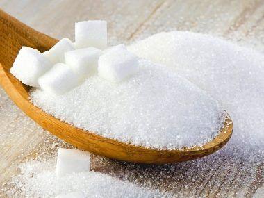 rimedi-zucchero-usi-domestici