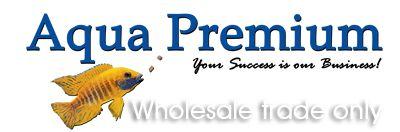 Aqua Premium Logo.