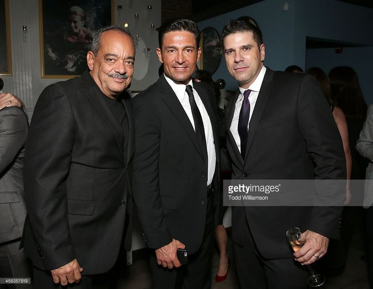 producer-alfonso-rodrguez-fernando-colunga-and-director-joe-menedez-picture-id458357819 (1024×791)