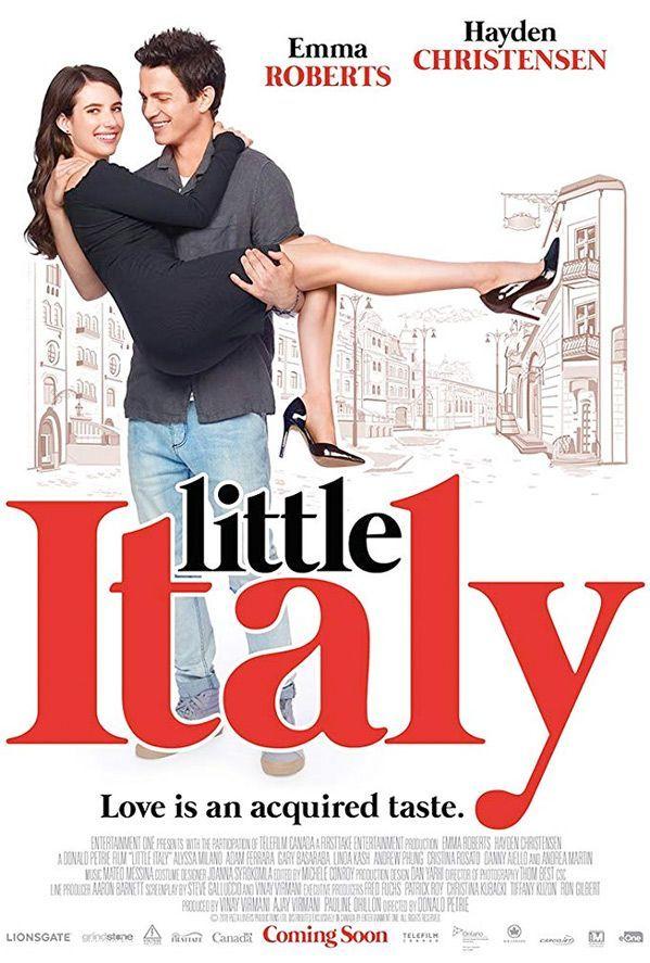 a taste of romance full movie online free