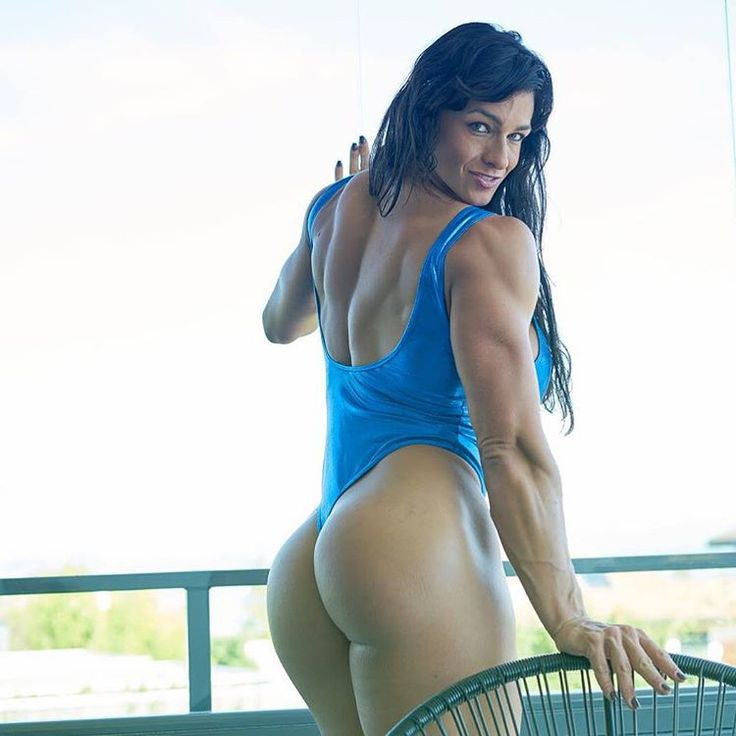 porn fitness girl
