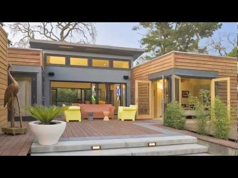 20 best modular homes info images on pinterest