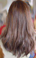 How Much Do Hair Extensions Cost? Hair Extension Prices