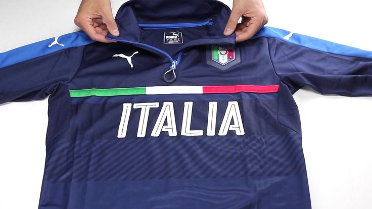 Italy training top 2016/17 review https://youtu.be/y7zcC0y1P8s