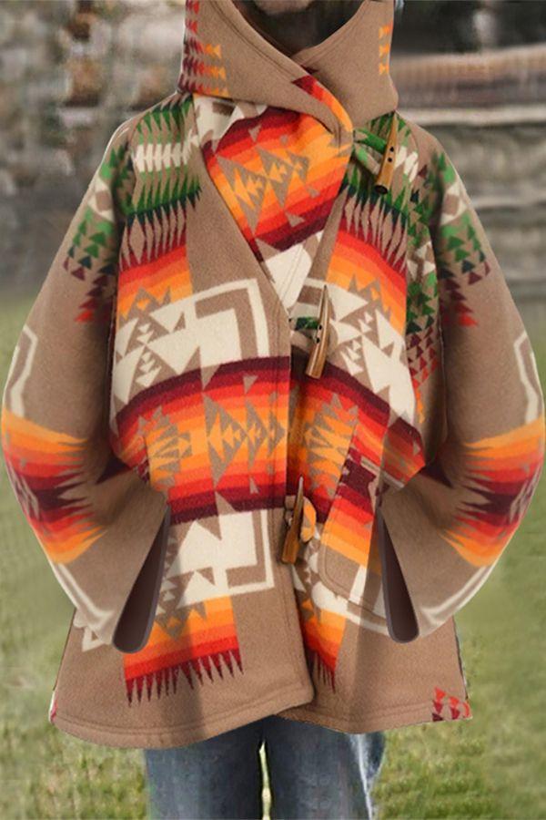 Outerwear Urwes Ropa Marca De Ropa Abrigos