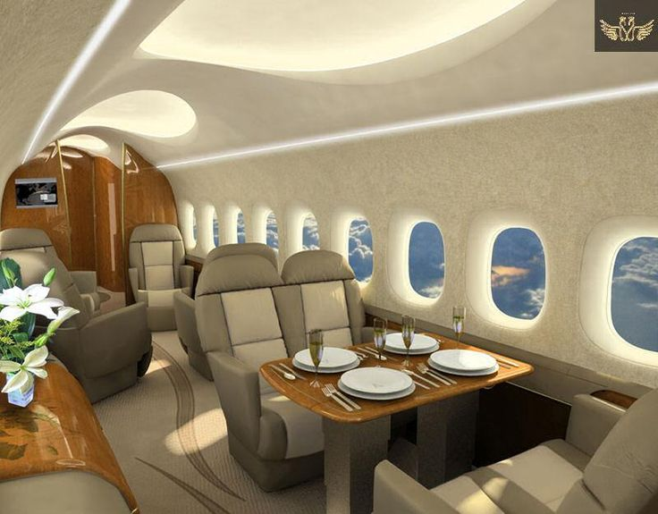 Private Jets & 1st Class Travel. Destination=fabulous life  phytomone.com