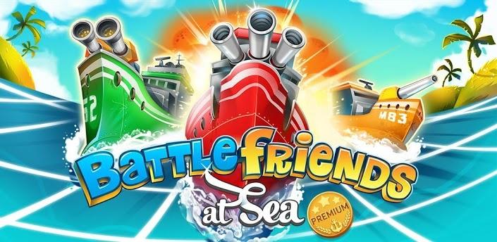 http://huntto.com/battlefriends-at-sea-premium-v103-apk/