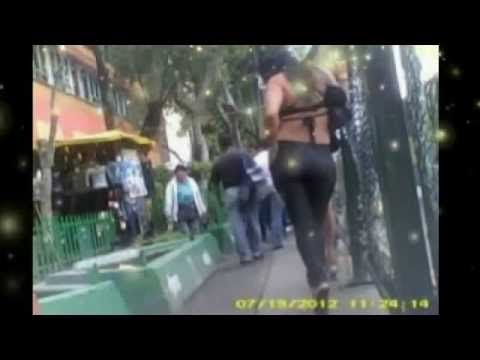 comprar prostitutas putas en paraguay