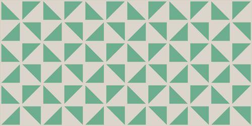 MUGAT - RIVOLI: Denoyez Oliva - 10x20cm.   Wall Tiles - Red Body   VIVES Azulejos y Gres S.A.