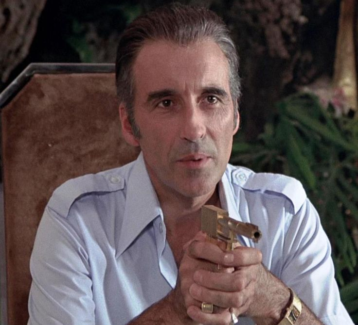christopher lee - Google Search