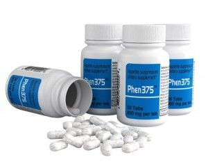 Phen375 is the latest weight loss pill which has created lot of hype.But does phen375 really works for you? Read our review to find out.