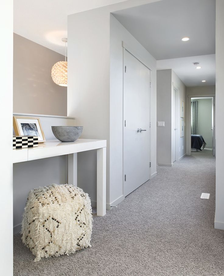 56 best Hopewell Homes images on Pinterest | Calgary, Home design ...