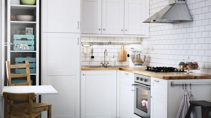 Cuisine, Photos and Ikea on Pinterest