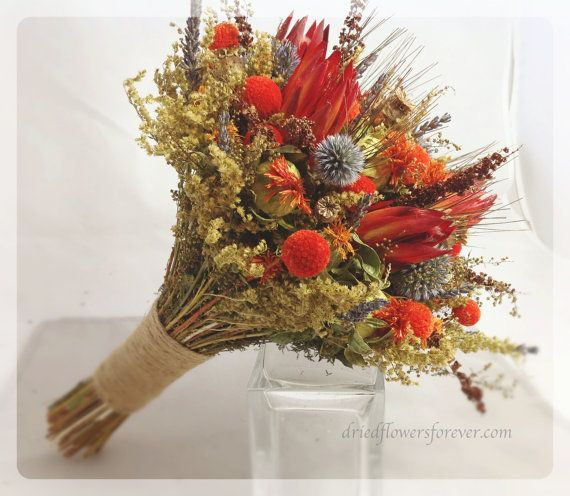 Drying Bridal Bouquet Silica Gel : Ideas about preserve wedding bouquets on