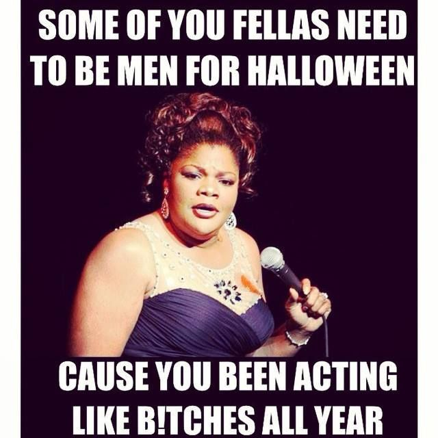 LMAO sometimes this is so true whatever your gender. Don't put up with it. http://www.isheadogg.com