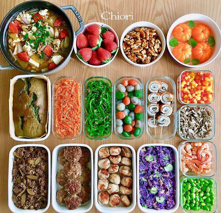 ぽっこりおなかを撃退!食べて痩せる「おなかすっきり常備菜」10選 - LOCARI(ロカリ)
