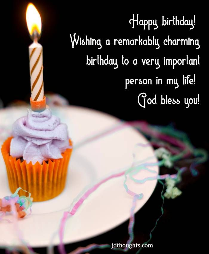 Happy Birthday 1000 Quotes Messages And Wishes Happy Birthday Wishes For A Friend Happy Birthday Wishes Messages Happy Birthday Massage