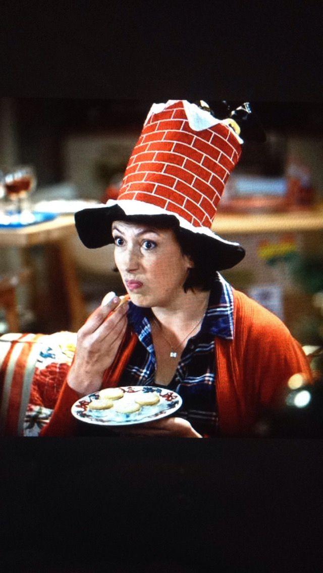 176 best Miranda hart sitcom images on Pinterest | Miranda hart, 3 ...