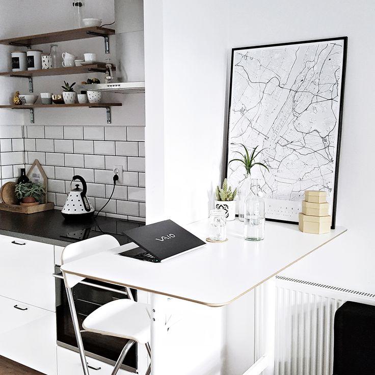 5-mitów-o-małym-mieszkaniu-aneks.jpg 1,280×1,280 pixels