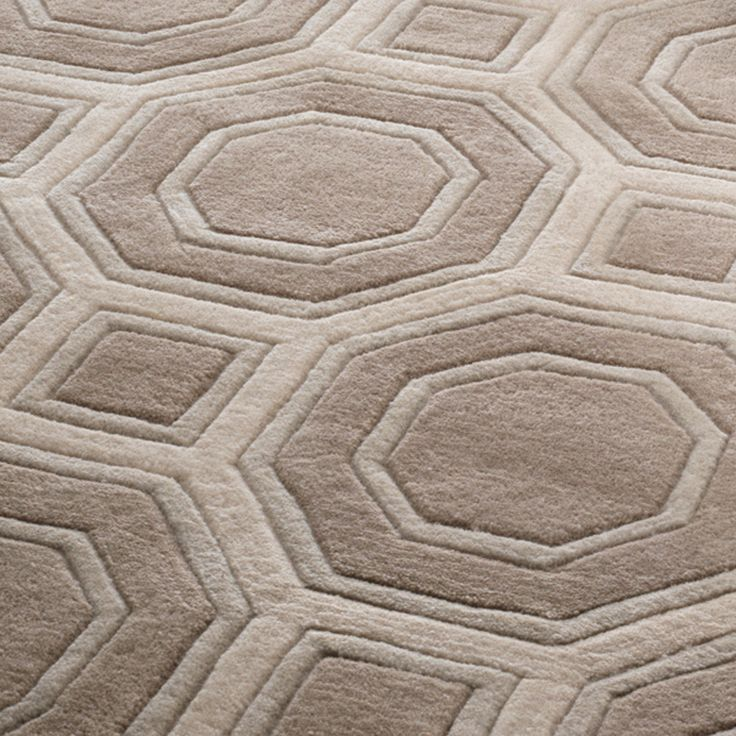 25 Great Ideas About Shaw Rugs On Pinterest Herringbone