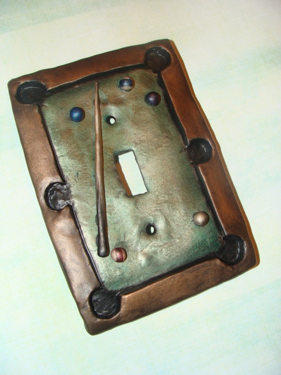 Table Light Switch : Best images about pool table game room on pinterest