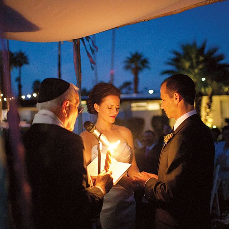 Typical Wedding Ceremony Songs: 1000+ Ideas About Wedding Processional Order On Pinterest