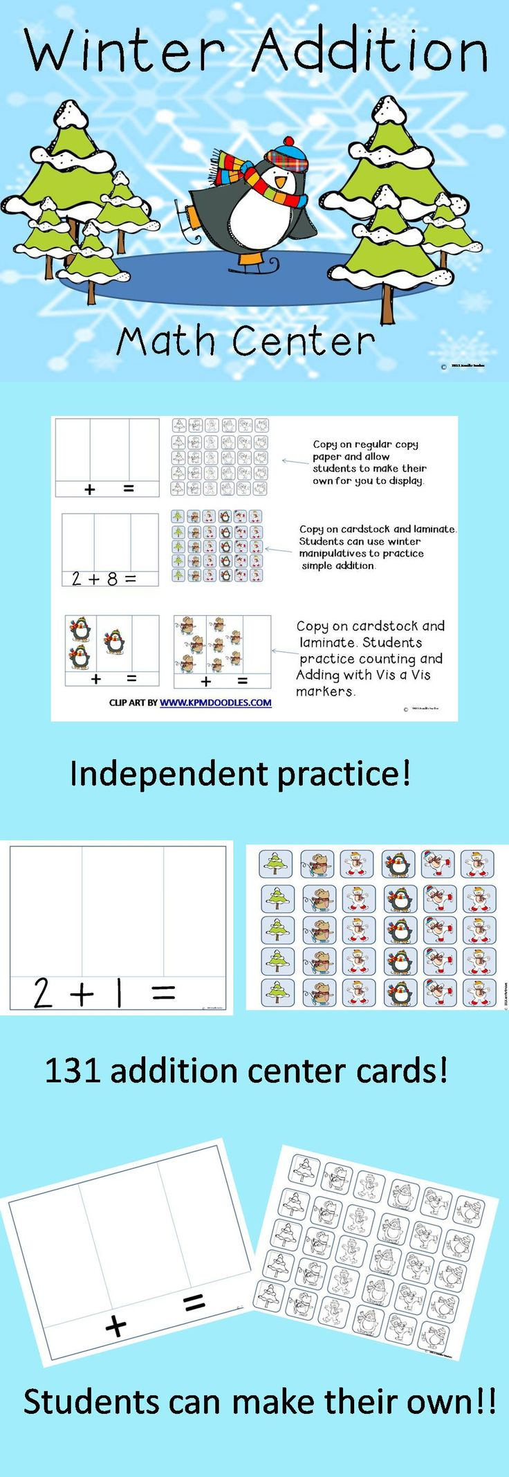 129 best Numbers images on Pinterest | Math activities, Learning and ...