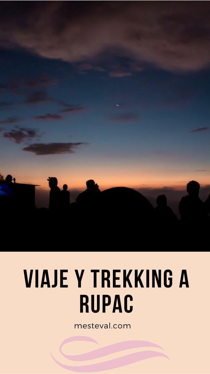 Pin En Tablero Grupal De Viajes Mas Que Solo Un Viaje