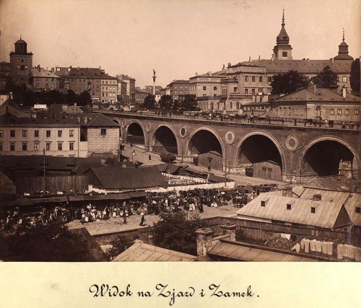 Zdjęcie użytkownika Archiwum Państwowe w Warszawie.
