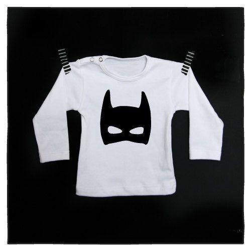 100% katoenen shirt met hippe opdruk Super Hero vanPauline door vanpauline op Etsy https://www.etsy.com/nl/listing/222888521/100-katoenen-shirt-met-hippe-opdruk