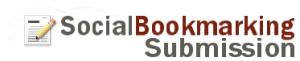 SocialBookmarkingSubmission.Com announced the launching of social media marketing and optimization blog based on top Social Media Sites i.e Twitter, Facebook, Google Plus, Linkedin, Pinterest, Delicious, Digg, Stumbleupon, Storify, Reditt, Identi etc.