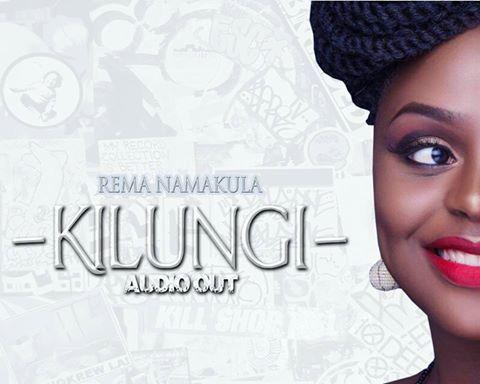 Lyrics to 'Kilungi ' song by Rema Namakula. Arhhh - Yeahhhh - Ohhhh - Hmmmmm - D-King Music -  - Aliwa, - Oyo…