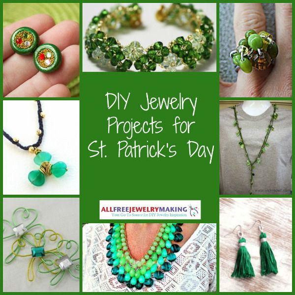 1000 images about st patrick 39 s day crafts on pinterest for St patrick day craft ideas