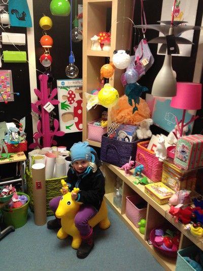Cupcake   Jts Elservice Shop, Woodland Rabbit Night Light, Toy Shop In  Sweden