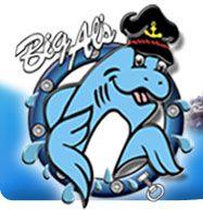 Big Al's Canada - Edmonton Specials