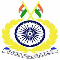 Central Reserved Police Force (CRPF) issued the notification for the recruitment of 813 Constables (TECHNICAL/TRADESMEN) in C.R.P.F. The application forms are invited from MALE / FEMALE Indian Citizens ordinarily resident of the States of West Bengal, Bihar, Jharkhand, Odisha, Uttar Pradesh, Uttrakhand and Madhya Pradesh. Candidates willing to take the CRPF Constable examination can submit their application before 11 Nov.