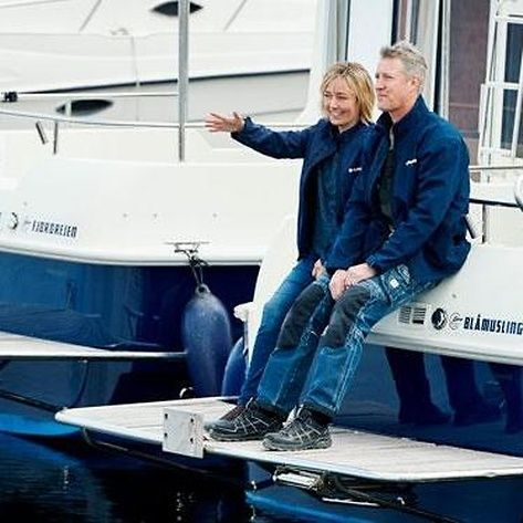Seas-NVE vil crowdfunde både med solceller på taget
