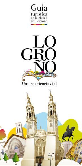 Ayuntamiento de Logroño | Guía Turística de Logroño