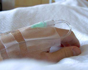 Cómo desintoxicarse después de la quimioterapia
