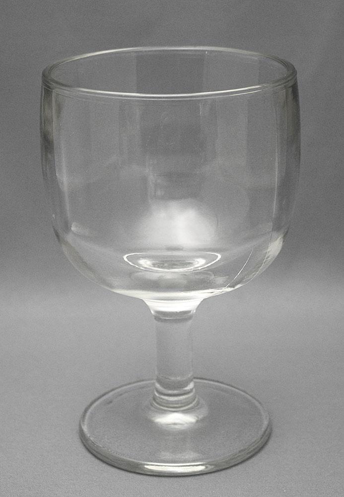 Artturi, beer glass by Marimekko (1960-70's)