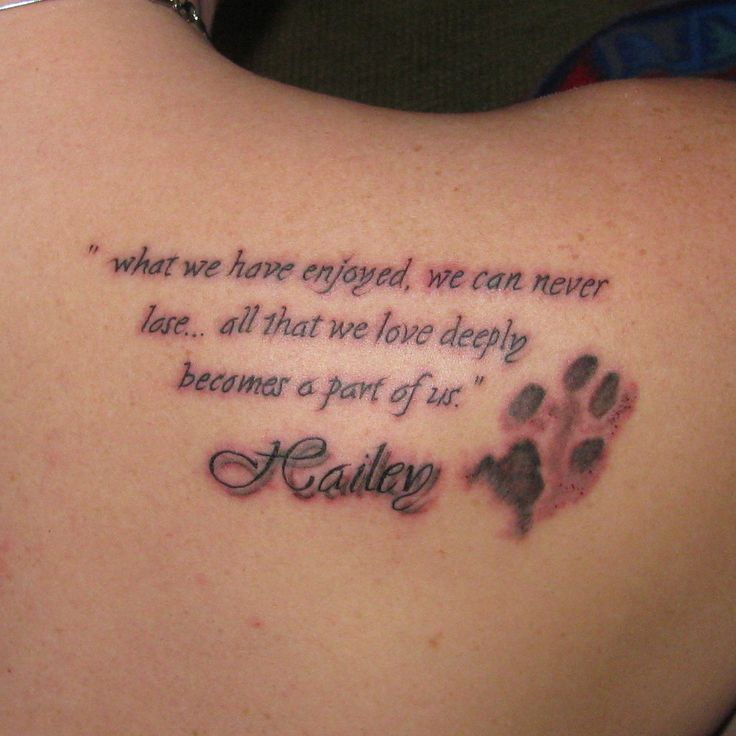 775 Best Images About Tattoo Quotes On Pinterest: Tattoos That I Love