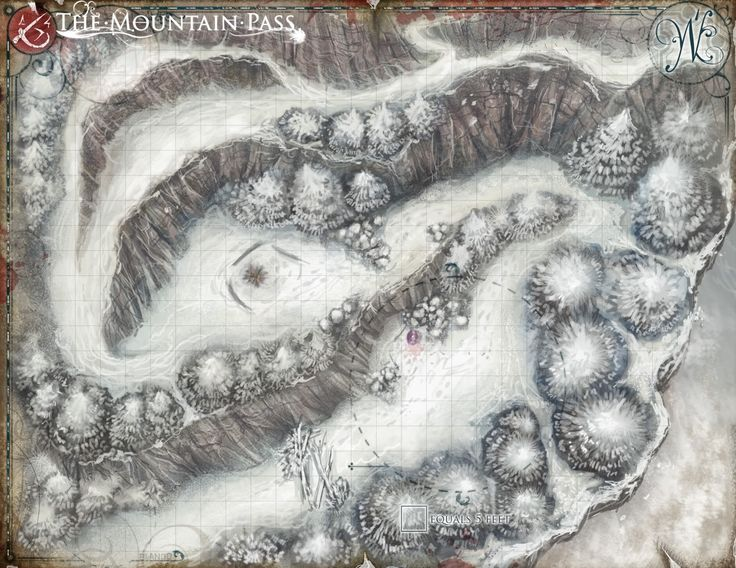 A website and forum for enthusiasts of fantasy maps mapmaking and cartography of all types.  We are a thriving community of fantasy map makers that provide tutorials, references, and resources for fellow mapmakers.
