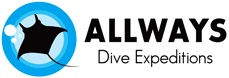 Allways Dive will organise your expedition to Papua New Guinea!