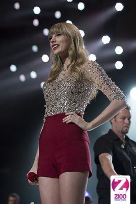 1000 images about taylor swift concert outfit ideas on
