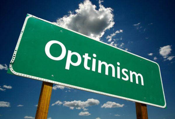 5 sfaturi care vă pot transforma dintr-un pesimist într-un optimist – ASTRODEVA