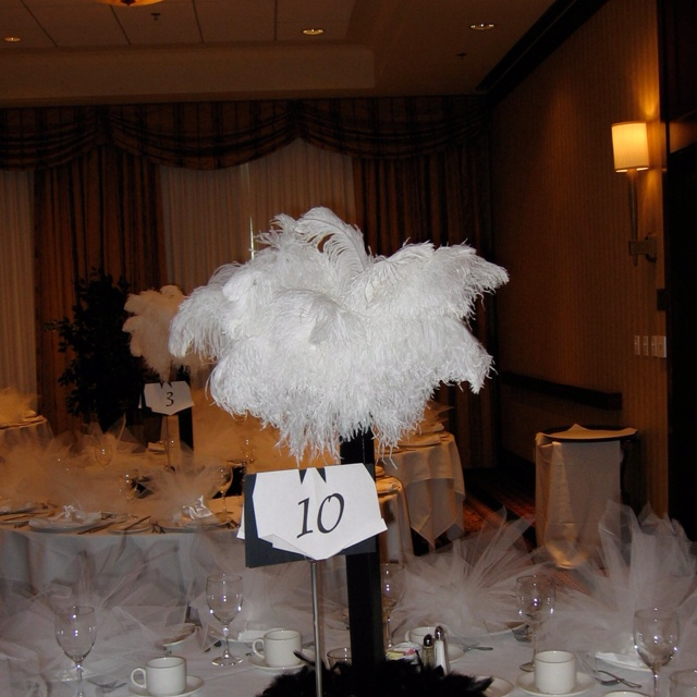 Best images about reception ideas on pinterest